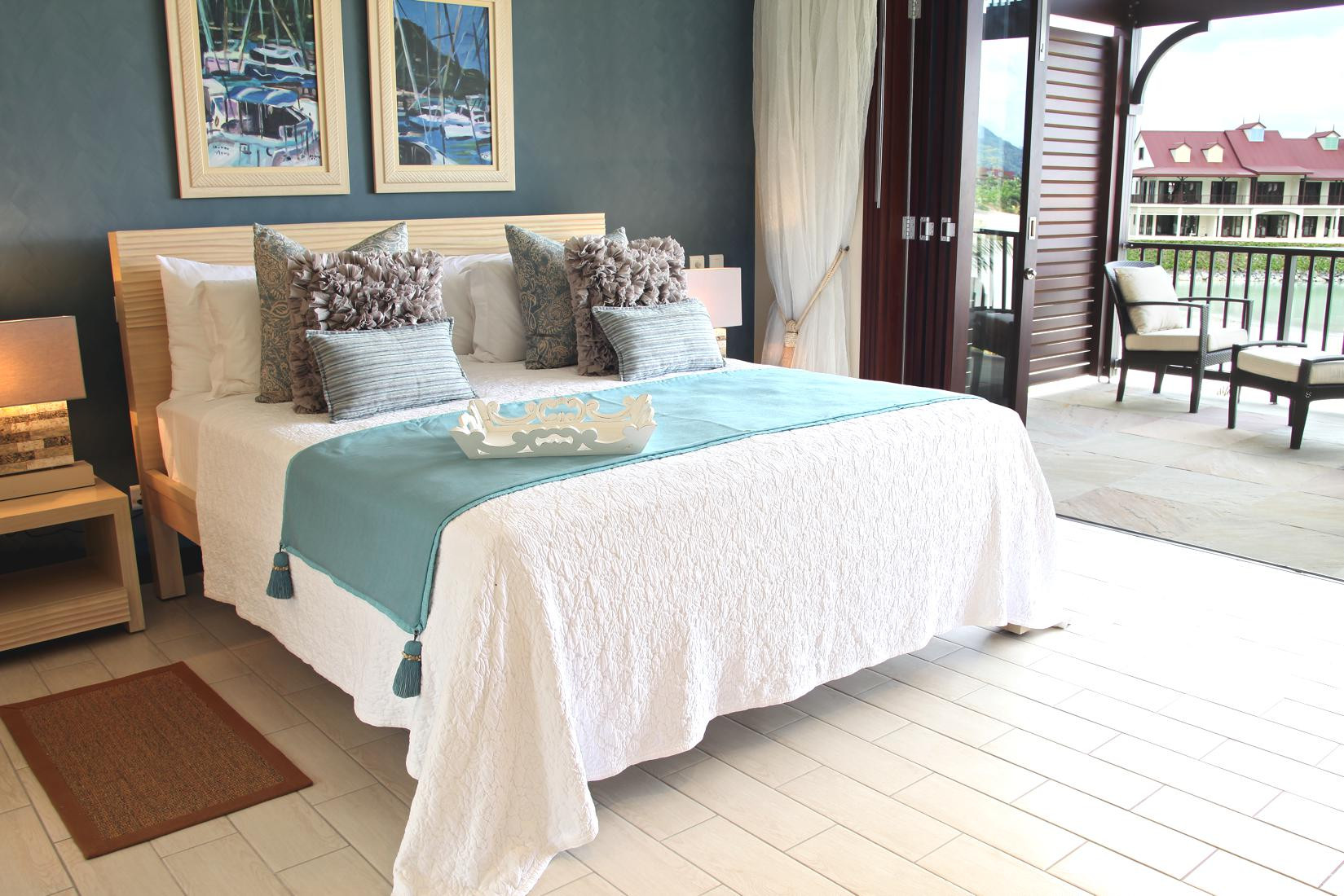 Maison Bedroom Furniture Luxury Maisons For Sale In The Seychelles Eden Island