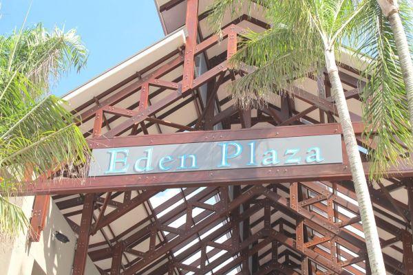 eden-plaza-retail-centre-on-eden-islandE88915CF-8D86-F124-F03D-A323641CBFD9.jpg