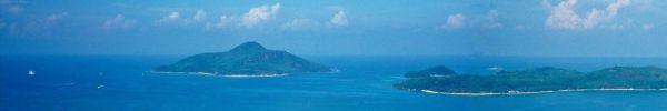 03white-island-20026711E1B0-84EF-4DB4-A358-25986FF9587D.jpg