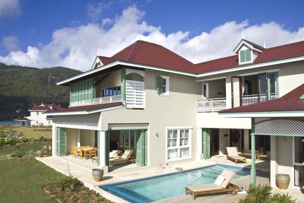 eden-island-villa-exterior6E99B077-8EE4-1650-69EE-8D7B6D729A0A.jpg