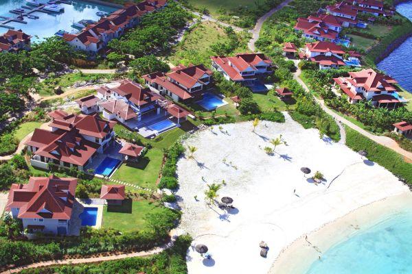 eden-island-villas-img-503550072BCF-BB03-5234-3492-C0067AF375F4.jpg