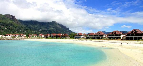 Buy Property Overseas in Seychelles