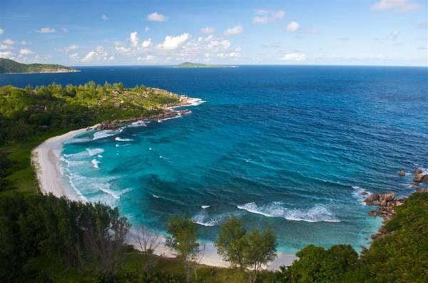 Island Properties in Seychelles