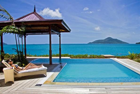 Opt for a Lucrative Investment with Seychelles Property For Sale
