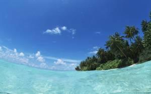 Seychelles Real Estate