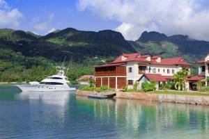 Real estate in Seychelles - a Sound Investment Strategy