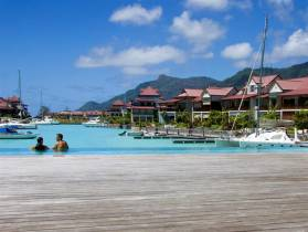 Finding a Luxurious Holiday House For Sale on Eden Island