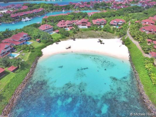 Seychelles: A safe haven for offshore investment opportunities