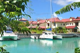 New Investment Opportunities in the Seychelles
