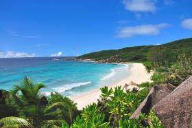 5 Attractions in Seychelles
