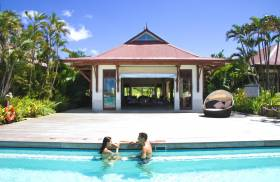 Benefits of Investing in Seychelles