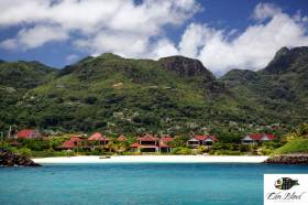 Property Investment in Seychelles