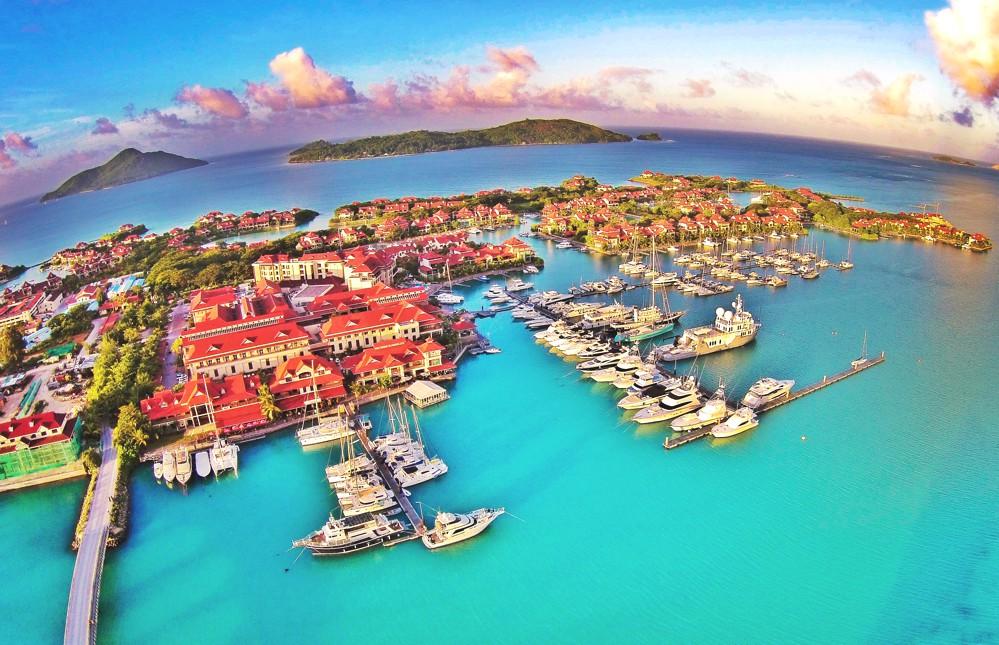 Eden Island – owning the Seychelles dream - Eden Island Blog