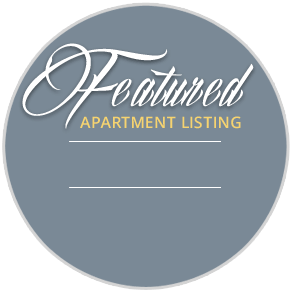 featured apartment