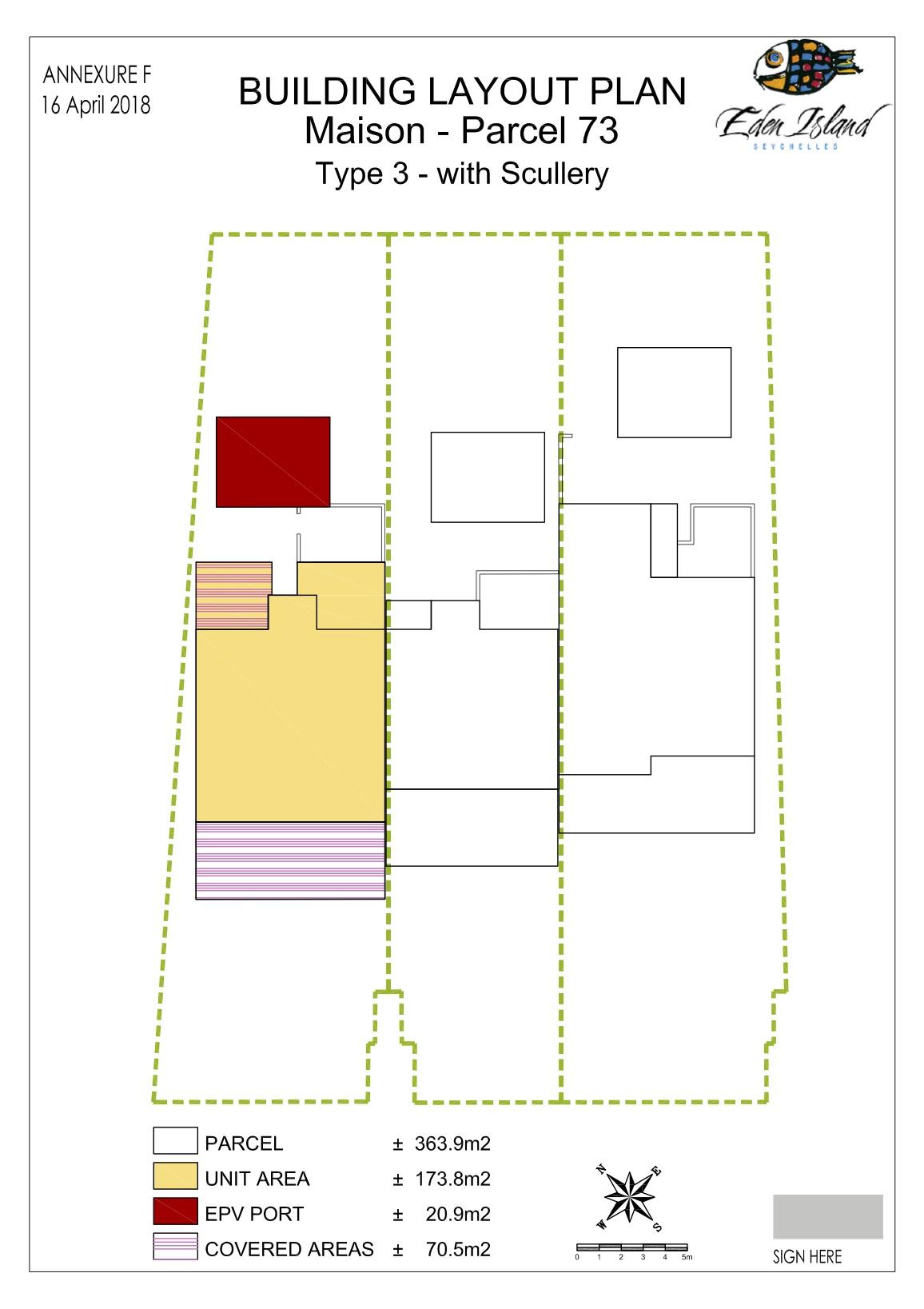 Thumb parcel 73 annex f 16042018